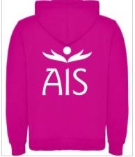 AIS Hoodies