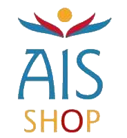 AIS Altea International School Logo